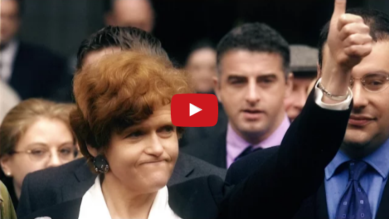 Deborah E. Lipstadt, History on Trial and Denial